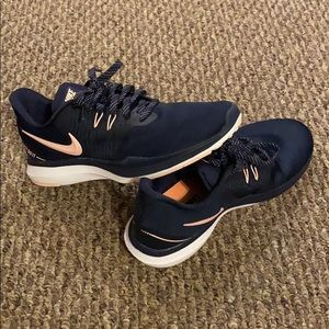 Nike In Season Training Sneakers